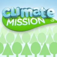 Climate_Mission_teaser_Ovi_Store_256x256-192x192_