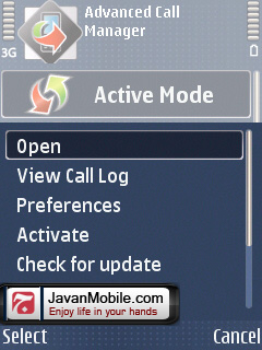 advanced-call-manager-16