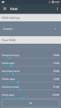 ram-manager-6