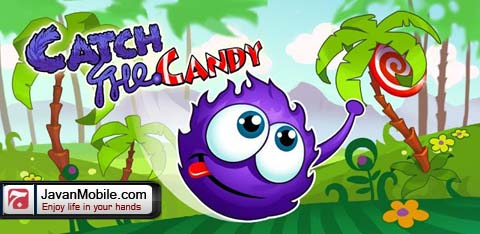 Catch-the-Candy2