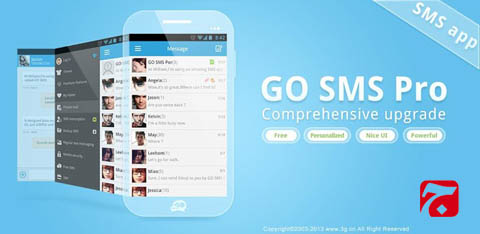 GO-SMS-Pro-apk-for-android