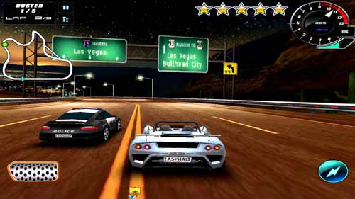 download-fast-furious-6-for-pc.