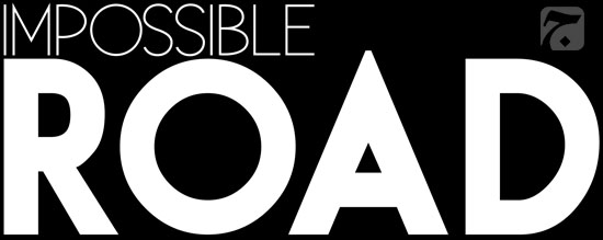 impossible-road