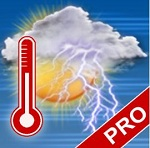 weather-services-pro
