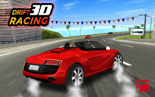 drift-racing-3d