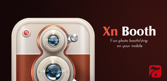xnbooth-pro