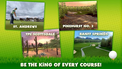 Download-King-of-the-Course-Golf-v1-1-Mod-Money-APK-android5