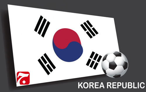 Korea-Republic