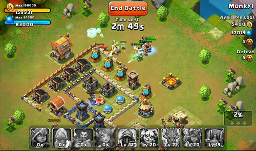 android_castle_clash_04_opt