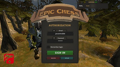 epic-chess-early-access