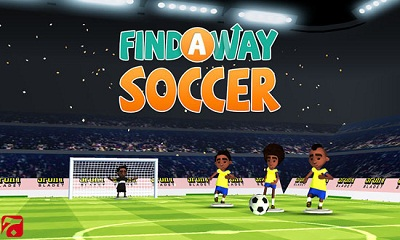find-a-way-soccer