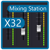 mixing-station