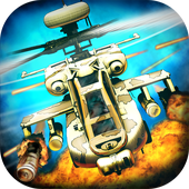 chaos-combat-helicopter
