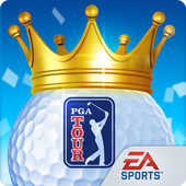 king-of-the-course-golf