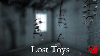 lost-toys