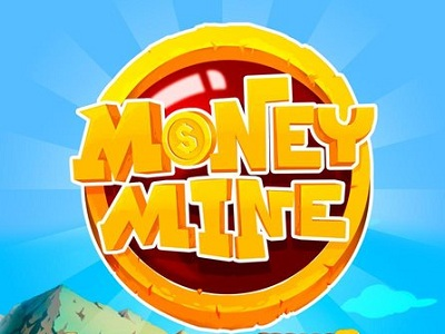 money-mine