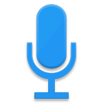 نرم افزار Easy Voice Recorder