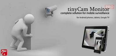 tinycam-monitor-pro-for-ip-cam