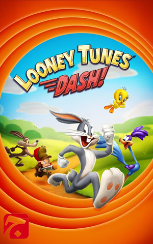 Looney Tunes Dash!