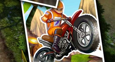 moto-trial-extreme-3d