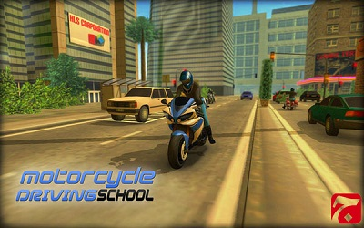 motorcycle-driving-3d