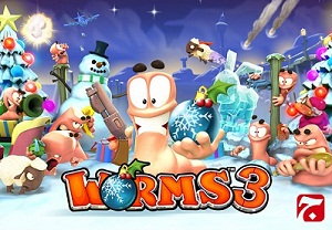worms-3