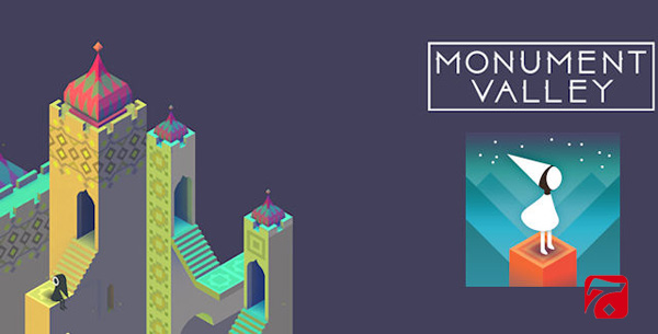monument-valley-walkthrough