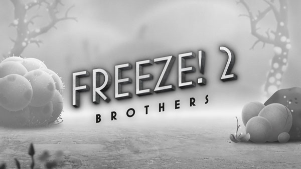Freeze-2-Brothers