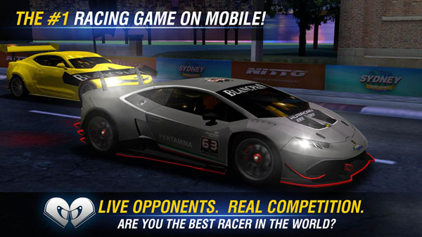 Racing-Rivals-www.javanmobile (2)