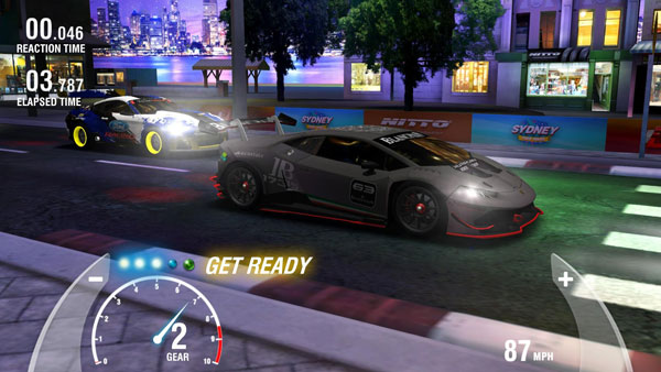 Racing-Rivals-www.javanmobile (6)
