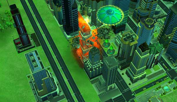 SimCity BuildIt (7)