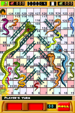 Snakes-And-Ladders2
