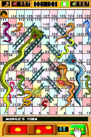 Snakes-And-Ladders3