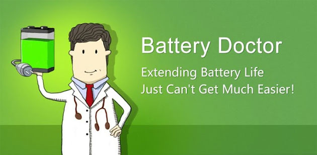 battery.doctor.prew_
