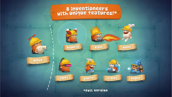 Inventioneers (4)