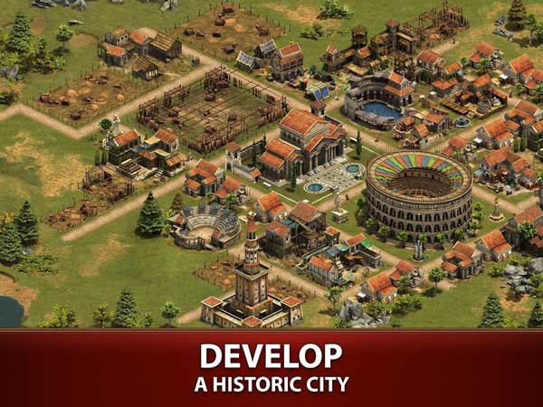 Forge-of-Empires-1