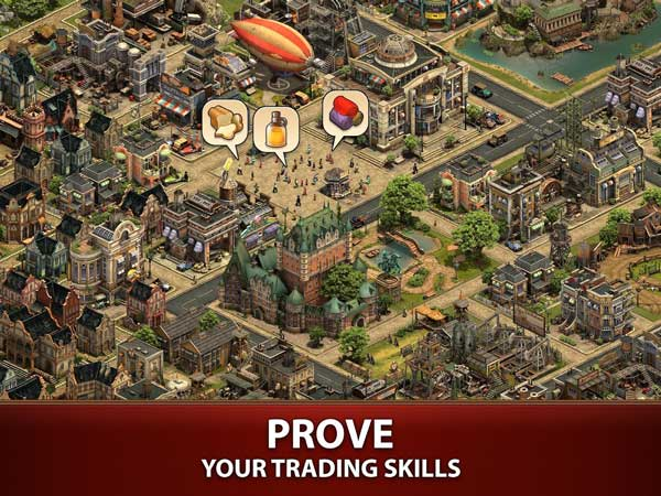 Forge-of-Empires-3