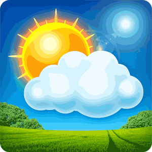 Weather-XL-PRO-00
