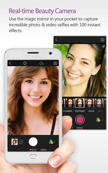 YouCam-Perfect-3