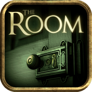 The-Room-6