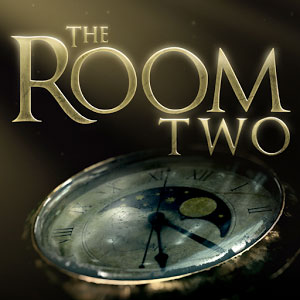 بازی The-Room-Two-6