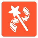 VideoShow - Video Editor