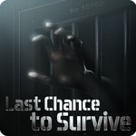 Last Chance to Survive0