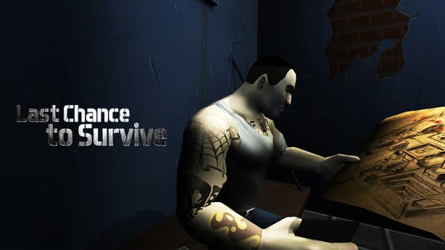 Last Chance to Survive2