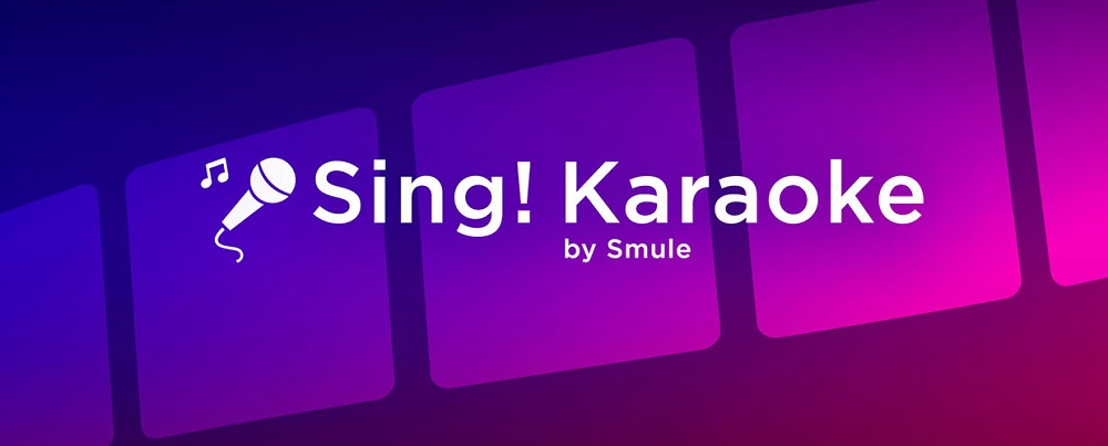 smule-group-main