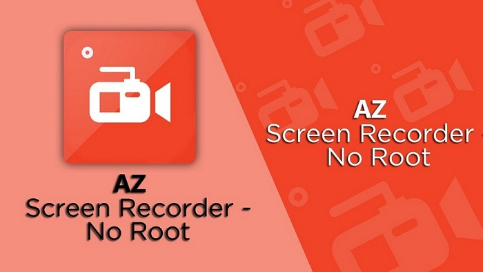 AZ Screen Recorder5