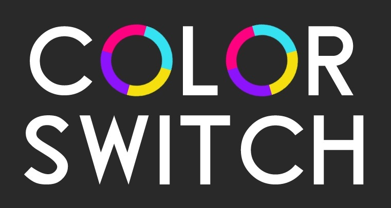 Color Switch12