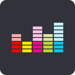 نرم افزار Deezer Music-index