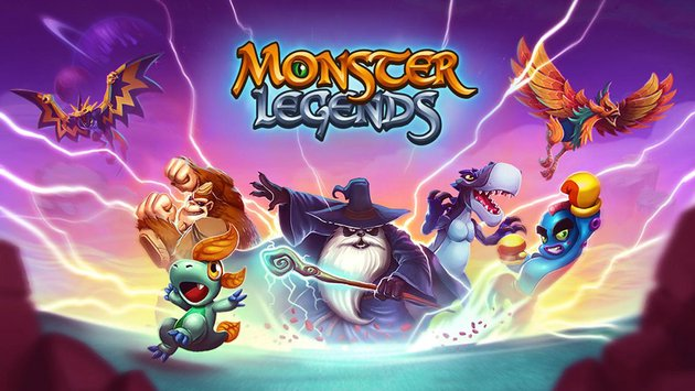 Monster Legends1