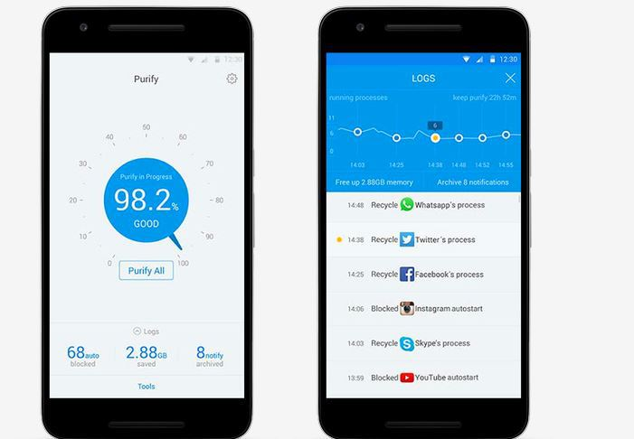Purify-—-Save-Power-Boost-Speed-v1.2.3.120